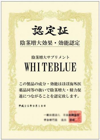 WHITEBLUE-3